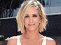 Kristen Wiig on Ghostbusters rumours