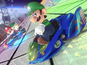 Mario Kart, Splatoon Wii U bundle coming