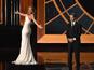 Sofia Vergara defends 'sexist' Emmys skit