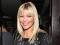 Kate Thornton joins Magic Radio