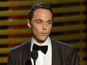 Jim Parsons: 'I'm not bored of Sheldon'