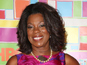 Lorraine Toussaint on OITNB Emmy snub