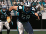 Madden NFL 15 is available on PS4, Xbox One, Xbox 360 and PS3
