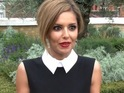 Cheryl Fernandez-Versini talks to Digital Spy
