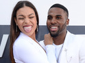 Jordin Sparks and Jason Derulo reportedly choose to end their romance.