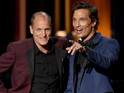 HBO strikes out at a by-the-numbers Emmys that thrived on over-familiarity.