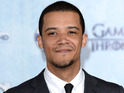 Jacob Anderson will play seven shows across the UK in the autumn.
