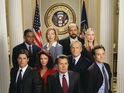 Watch the full series of The West Wing now on Sky.