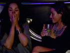 Geordie Shore: What is Marnie's big revelation?