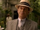 HBO auctions off Boardwalk Empire props and costumes