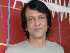 Kay Kay Menon supports decision to delay Bombay Velvet release