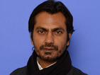 Nawazuddin Siddiqui: 'I am not dying to be a part of any Hollywood movie'