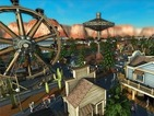 Rollercoaster Tycoon World receives first batch of screenshots