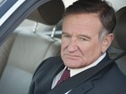 Robin Williams gets traffic rage in The Angriest Man in Brooklyn clip