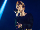 La Roux interview: 'I don't think I want another hit like Bulletproof'