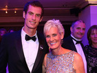 Strictly Come Dancing: Will Andy Murray come to watch Judy Murray?