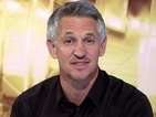 Gary Lineker on MOTD goatee tweets: 'It's a Des Lynam, Jimmy Hill tribute'