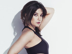 Daisy Lowe: 'I worked my arse off to succeed in modelling industry'
