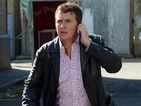 EastEnders fire drama airs to over 6m on BBC One