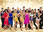 Strictly Come Dancing 2015 live tour dates confirmed