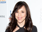 Rosie Perez is officially saying goodbye to The View