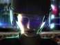 ATR unveil 'Modern Liars' video