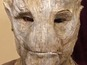 See cosplayer's incredible Groot costume