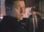 See Ben McKenzie as Gotham's hero in promo