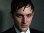 See Penguin's dangerous game in Gotham