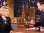 5 great Joan Rivers chat show moments