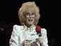 WWE pays tribute to Joan Rivers
