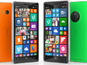 Microsoft kicks off Lumia Denim rollout