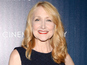 Patricia Clarkson for HBO romantic drama