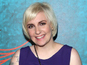Lena Dunham deletes Twitter app over threats