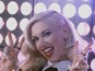 See Gwen Stefani introduce new NBC shows