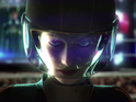 Watch the video for the lead track from the new Atari Teenage Riot EP.