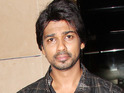 Actor had been admitted to hospital in Mumbai suffering with Dengue fever.