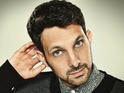 Dynamo opens up about using his magic to beat bullies when he was back at school.