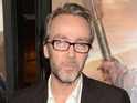 John Hannah returns to theatre to lead a new adaptation of Uncle Vanya.