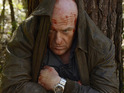 Dean Norris in Under The Dome S02E03