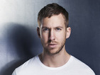 Calvin Harris isn't even his real name. No, seriously.