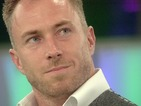 Big Brother's James Jordan: 'I can't wait to stir s**t up in there'