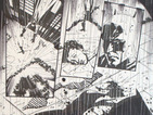 Jock donates Batman: The Black Mirror artwork to charity auction