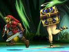 Hands-on with Super Smash Bros 3DS's replayable, randomised Smash Run mode