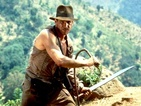 Get ready for new Indiana Jones adventure: Kathleen Kennedy confirms sequel will happen