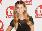 Emmerdale's Charley Webb on taking maternity leave: 'I want a quiet exit'