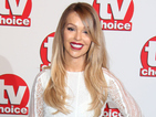 Katie Piper's Bodyshockers back on Channel 4 in January