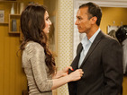 Emmerdale spoiler pictures: Jai calls time on Leyla affair