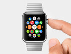 Apple's new wearable was unveiled on September 9, but battery life wasn't mentioned.