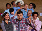 6 hilarious Bad Education moments